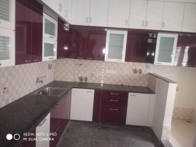 Gallery Cover Image of 1200 Sq.ft 2 BHK Apartment for rent in Mahadevapura for 34500