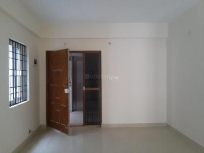 Gallery Cover Image of 1120 Sq.ft 2 BHK Apartment for buy in Whitefield for 4500000