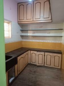 Gallery Cover Image of 1200 Sq.ft 2 BHK Independent Floor for rent in Banashankari for 11000