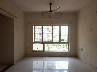 Gallery Cover Image of 1600 Sq.ft 3 BHK Apartment for buy in Sanpada for 22000000