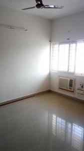 Gallery Cover Image of 1480 Sq.ft 3 BHK Apartment for rent in Thoraipakkam for 22000
