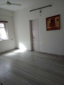 Gallery Cover Image of 2025 Sq.ft 2 BHK Apartment for buy in Bodakdev for 12500000
