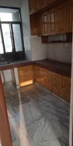 Gallery Cover Image of 1900 Sq.ft 4 BHK Apartment for buy in Palam for 15000000
