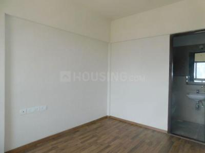 Gallery Cover Image of 750 Sq.ft 2 BHK Apartment for rent in Arkade Earth, Kanjurmarg East for 40000
