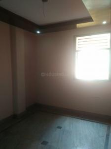 Gallery Cover Image of 380 Sq.ft 1 RK Independent Floor for rent in Uttam Nagar for 7000