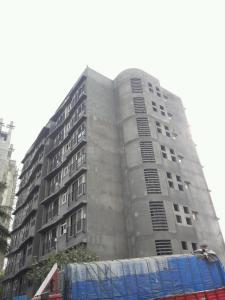 Gallery Cover Image of 790 Sq.ft 1 BHK Apartment for buy in Govandi for 11900000