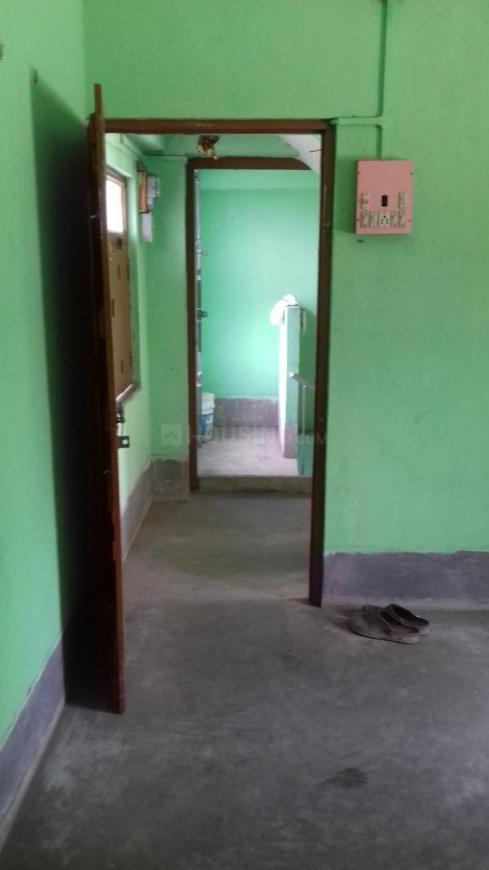 Bedroom Image of 550 Sq.ft 1 BHK Independent House for rent in Baksara for 5800