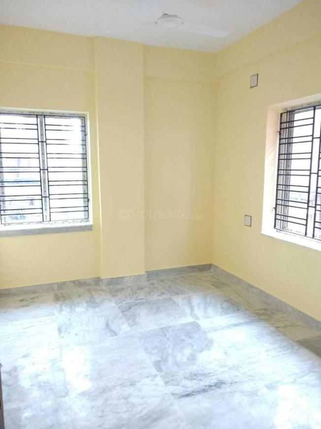 Bedroom Image of 800 Sq.ft 2 BHK Apartment for rent in Keshtopur for 8000
