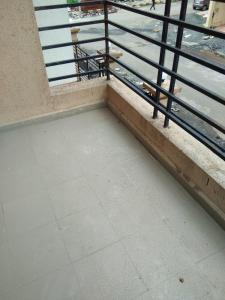 Gallery Cover Image of 670 Sq.ft 1 BHK Apartment for rent in Ulwe for 8000