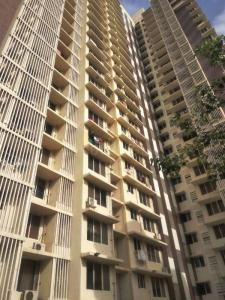 Gallery Cover Image of 1500 Sq.ft 3 BHK Independent House for buy in Malad West for 22000000