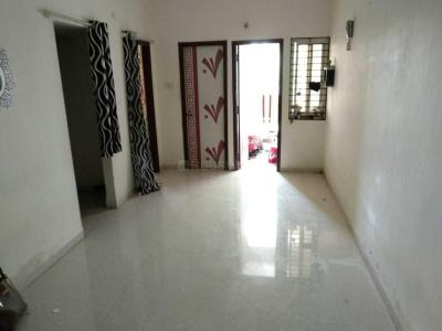 Gallery Cover Image of 920 Sq.ft 2 BHK Apartment for buy in Vaibhav Nagar for 2250000