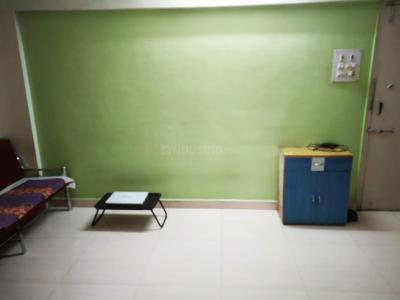 Gallery Cover Image of 530 Sq.ft 1 BHK Apartment for buy in Shankar Park, Kalwa for 5300000