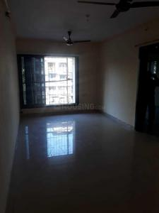 Gallery Cover Image of 700 Sq.ft 1 BHK Apartment for rent in Thane West for 21000