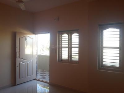 Gallery Cover Image of 500 Sq.ft 1 BHK Apartment for rent in Margondanahalli for 7000