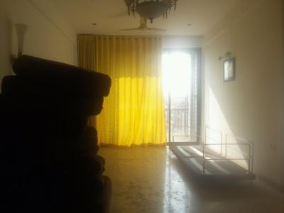 Gallery Cover Image of 1920 Sq.ft 3 BHK Apartment for buy in Belapur CBD for 26500000