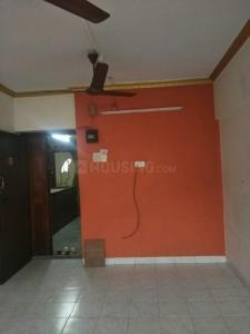 Gallery Cover Image of 650 Sq.ft 1 BHK Apartment for rent in Chembur for 23000