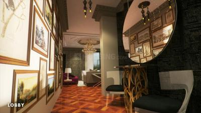 Gallery Cover Image of 3825 Sq.ft 4 BHK Apartment for buy in Sadar for 32000000