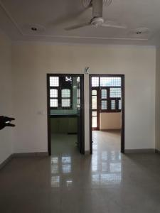 Gallery Cover Image of 800 Sq.ft 1 BHK Independent Floor for rent in Sector 23 for 14000