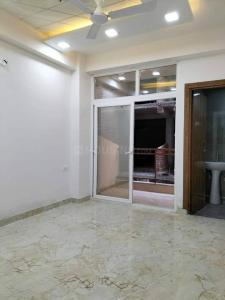 Gallery Cover Image of 770 Sq.ft 3 BHK Independent House for buy in Pristine Homes, Noida Extension for 2375000