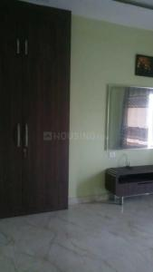 Gallery Cover Image of 1500 Sq.ft 3 BHK Apartment for rent in Alambagh for 30000