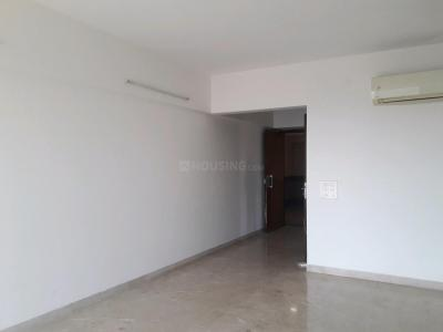 Gallery Cover Image of 1260 Sq.ft 2 BHK Apartment for buy in Goregaon East for 22500000
