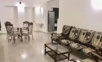 Gallery Cover Image of 1250 Sq.ft 2 BHK Apartment for buy in Desai DD Diamond Valley, Kakkanad for 5500000