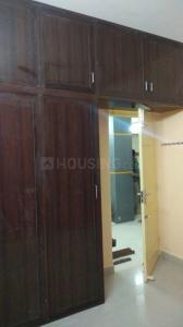 Gallery Cover Image of 1080 Sq.ft 2 BHK Apartment for rent in Seven Hills Charriot, Hosur for 9000