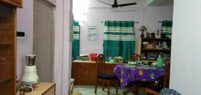 Gallery Cover Image of 1000 Sq.ft 3 BHK Independent Floor for buy in Bijoygarh for 4000000