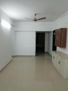 Gallery Cover Image of 1168 Sq.ft 2 BHK Apartment for rent in Kannamangala for 19000