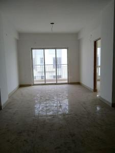 Gallery Cover Image of 1958 Sq.ft 4 BHK Apartment for buy in Rajarhat for 8321500