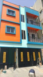Gallery Cover Image of 5000 Sq.ft 10 BHK Independent House for buy in Hulimavu for 14000000