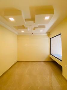 Gallery Cover Image of 1250 Sq.ft 3 BHK Apartment for buy in Balaji Symphony, Shilottar Raichur for 10700000