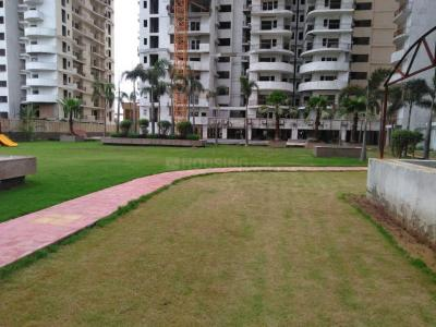 Gallery Cover Image of 1250 Sq.ft 2 BHK Apartment for buy in Victory Central, Noida Extension for 4000000