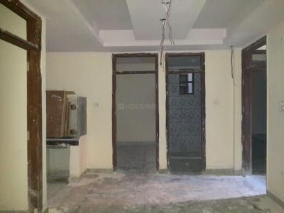Gallery Cover Image of 750 Sq.ft 2 BHK Apartment for buy in Chhattarpur for 2450000