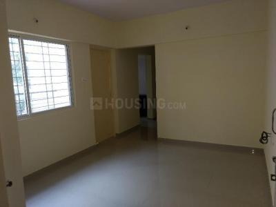 Gallery Cover Image of 916 Sq.ft 2 BHK Apartment for rent in Fursungi for 11000
