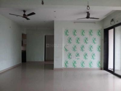 Gallery Cover Image of 1631 Sq.ft 3 BHK Apartment for buy in Kopar Khairane for 25000000