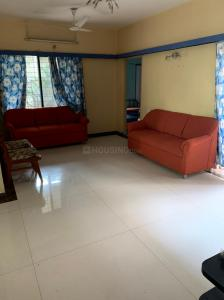 Gallery Cover Image of 1400 Sq.ft 3 BHK Apartment for buy in Vasudha Sai Simran, Aundh for 14500000