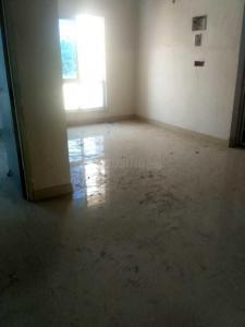 Gallery Cover Image of 1040 Sq.ft 2 BHK Apartment for buy in Narendrapur for 4368000
