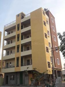 Gallery Cover Image of 6500 Sq.ft 8 BHK Independent House for buy in Vidyaranyapura for 18000000
