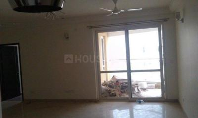 Gallery Cover Image of 1250 Sq.ft 2 BHK Apartment for rent in Shriram Chirping Woods, Harlur for 32000