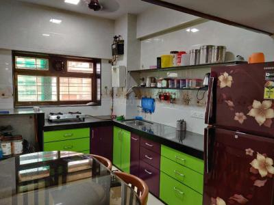 Kitchen Image of Choudhary Enterprises in Powai