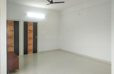 Gallery Cover Image of 900 Sq.ft 2 BHK Independent House for rent in Hebbal for 20000