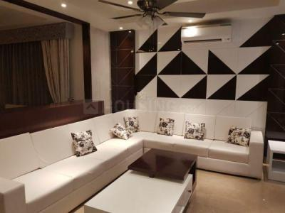 Gallery Cover Image of 1920 Sq.ft 4 BHK Independent Floor for buy in Surajmal Vihar for 32000000