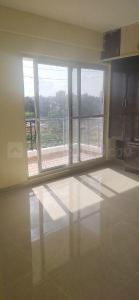 Gallery Cover Image of 1200 Sq.ft 2 BHK Apartment for rent in Whitefield for 18000