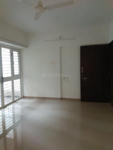 Gallery Cover Image of 1075 Sq.ft 2 BHK Apartment for rent in Wakad for 18000
