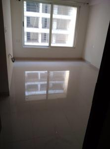 Gallery Cover Image of 2700 Sq.ft 4 BHK Apartment for buy in Shekhar Maple Woods, Lasudia Mori for 8000000