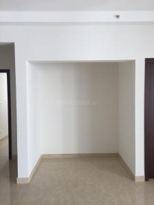 Gallery Cover Image of 2689 Sq.ft 4 BHK Apartment for buy in Prestige Falcon City, Bangalore City Municipal Corporation Layout for 25000000
