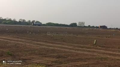 1200 Sq.ft Residential Plot for Sale in Vasan Nagar, Nachikurichy