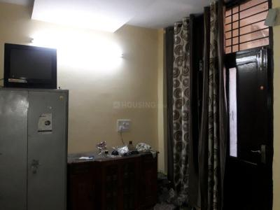 Gallery Cover Image of 360 Sq.ft 1 BHK Independent Floor for buy in Pitampura for 3500000