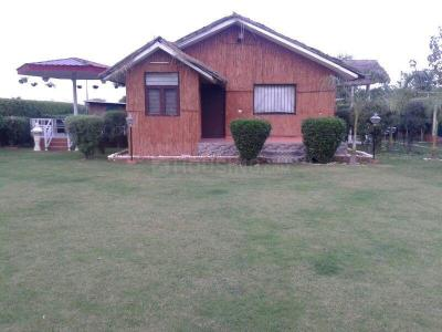 Gallery Cover Image of 1440 Sq.ft 3 BHK Villa for buy in Nagli Sabapur for 7600000